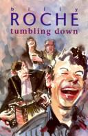 Download Tumbling Down