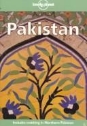 Pakistan, a travel survival kit by King, John