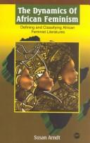 Download The Dynamics of African Feminism