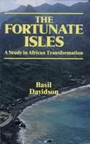 Download The fortunate isles