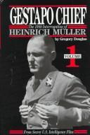 Gestapo Chief