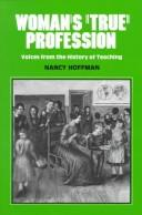 "Download Woman's ""True"" Profession"