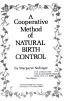 Download Cooperative Method of Natural Birth Control