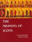Download The meaning of icons