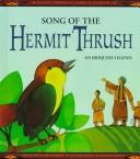 Download Song of the Hermit Thrush