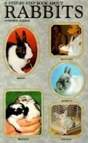 Download Step by Step Book About Rabbits