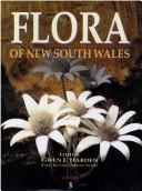 Download Flora of New South Wales