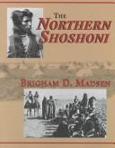The Northern Shoshoni