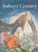Download Sydney's century