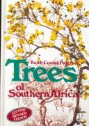 Download Trees of Southern Africa