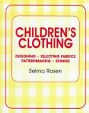 Download Children's Clothing