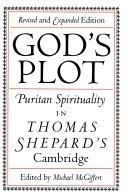 God's plot