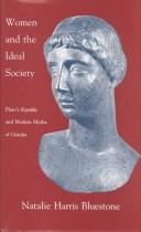 Download Women and the ideal society