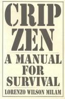 CripZen