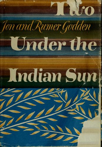 Download Two under the Indian sun