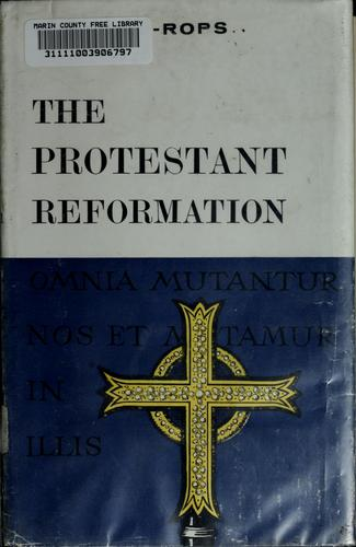 Download The Protestant Reformation.
