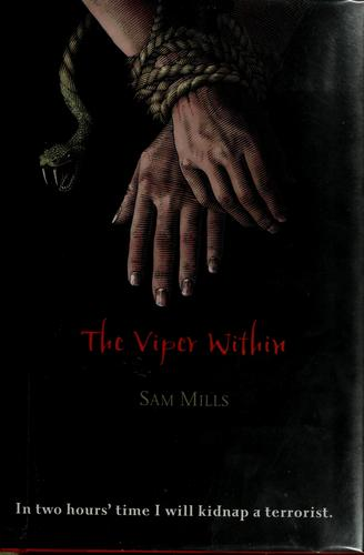 Download The Viper Within