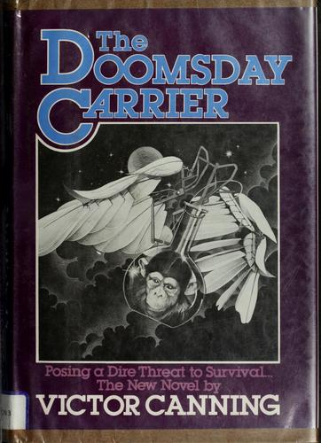 The Doomsday carrier