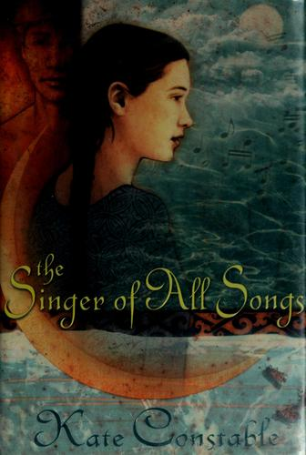 Download The singer of all songs