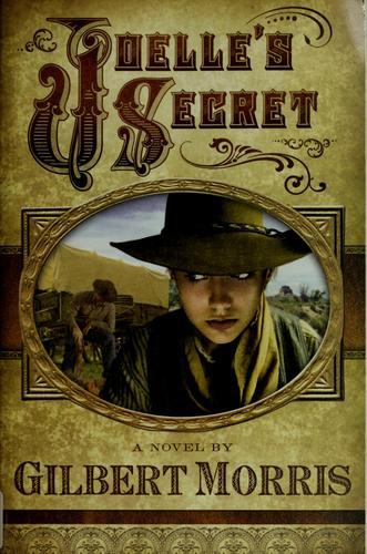 Download Joelle's secret