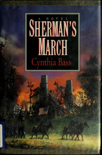 Download Sherman's march