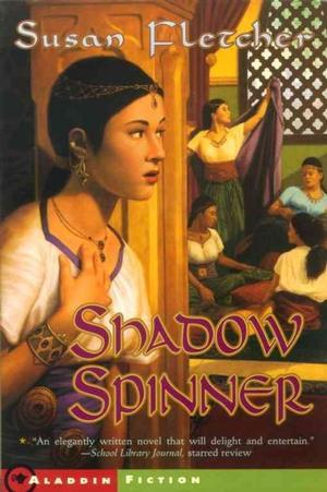 Download Shadow Spinner