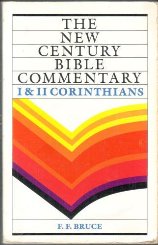 Download 1 and 2 Corinthians