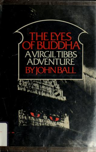 Download The eyes of Buddha