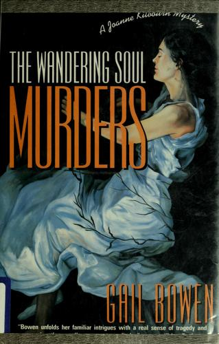 Download The wandering soul murders