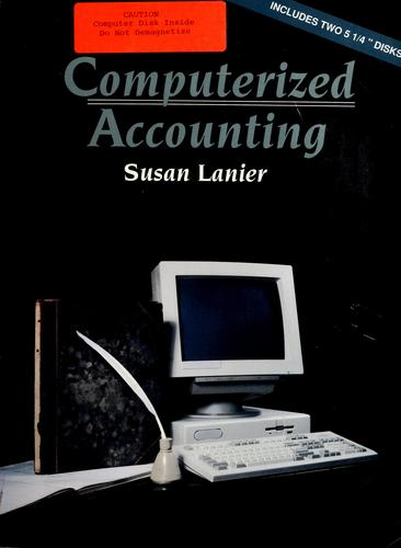 Download Computerized accounting