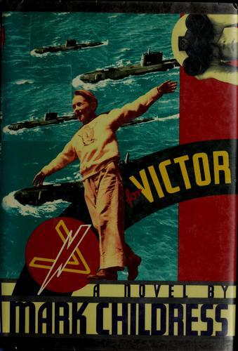 Download V for Victor