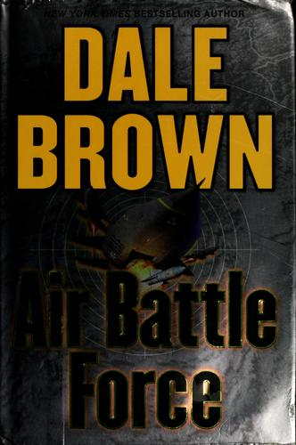 Download Air Battle Force