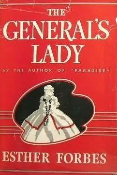The General's Lady