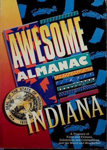 Awesome almanac.