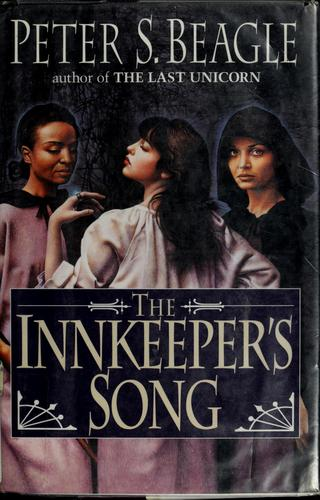 Download The innkeeper's song