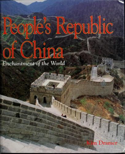 Download People's Republic of China
