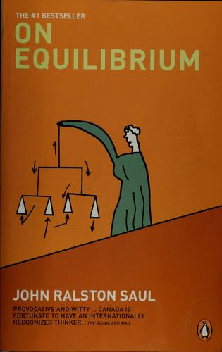 Download On equilibrium