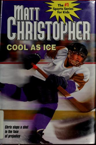 Download Cool as ice