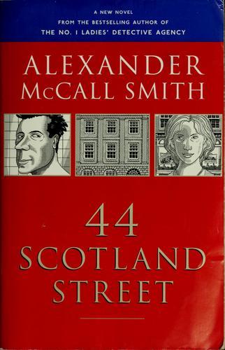 Download 44 Scotland Street