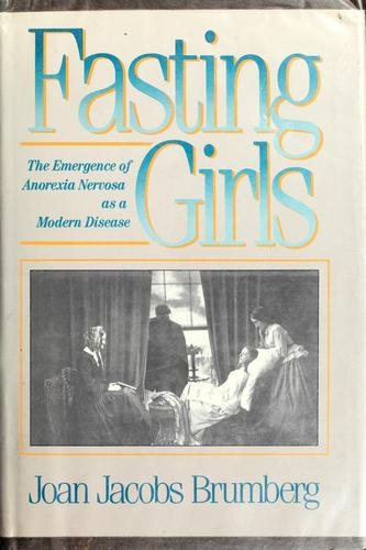 Download Fasting girls