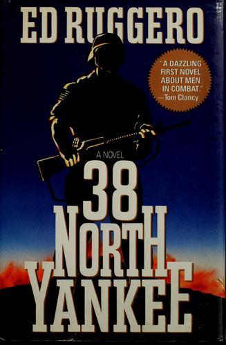Download 38 North Yankee