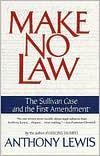 Download Make no law