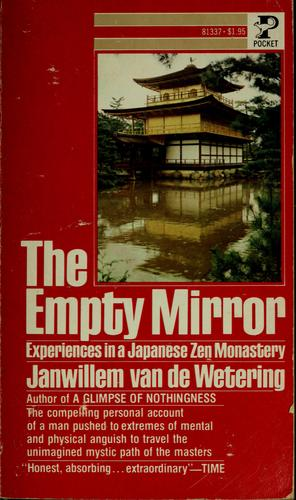 Download The empty mirror