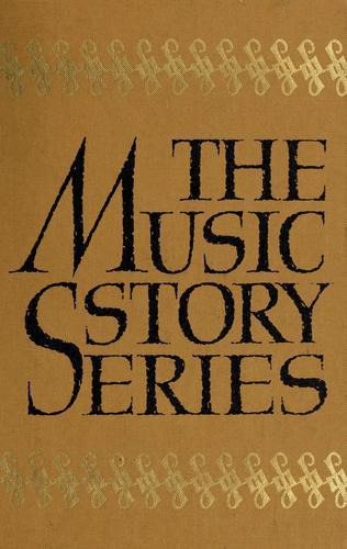 The history of the pianoforte