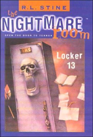 Download The Nightmare Room