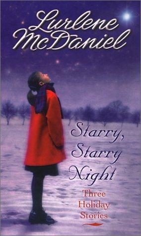 Starry/ Starry/Night