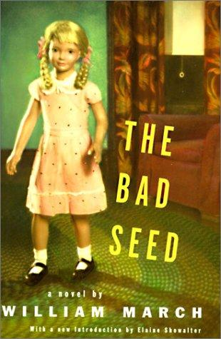 Download Bad Seed