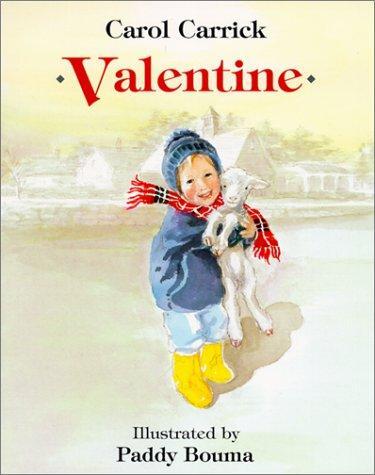Download Valentine
