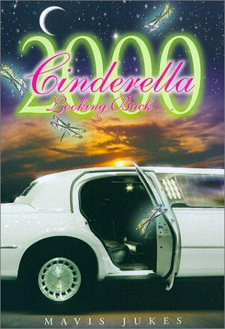 Download Cinderella 2000