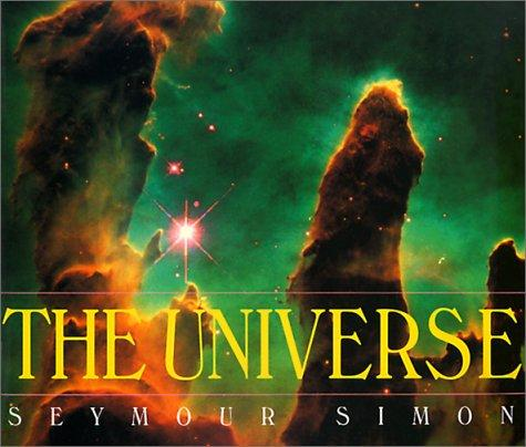 Download Universe